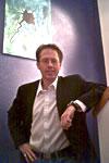 Brian R. Brown, Principal